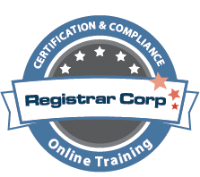 online food safety certification training